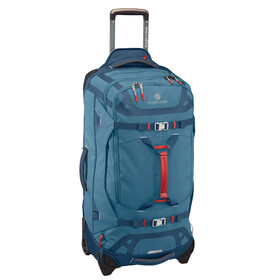 Eagle Creek Gear Warrior Trolley 32 smokey blue